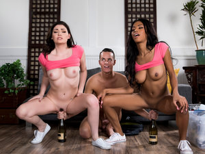 mature group party czech free granny porn xhamster