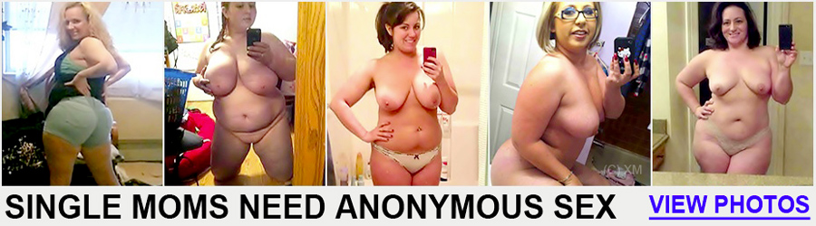Kelly bundy nude pictures